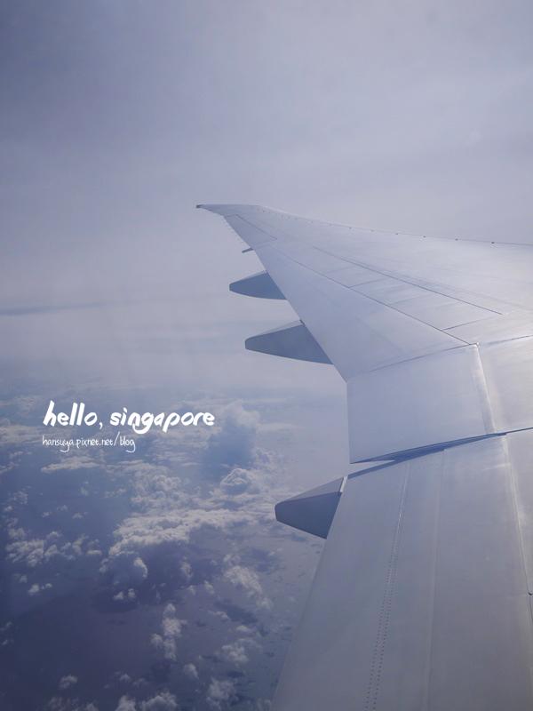 新加坡│Ezlink:: 一卡在手,交通購物皆便利