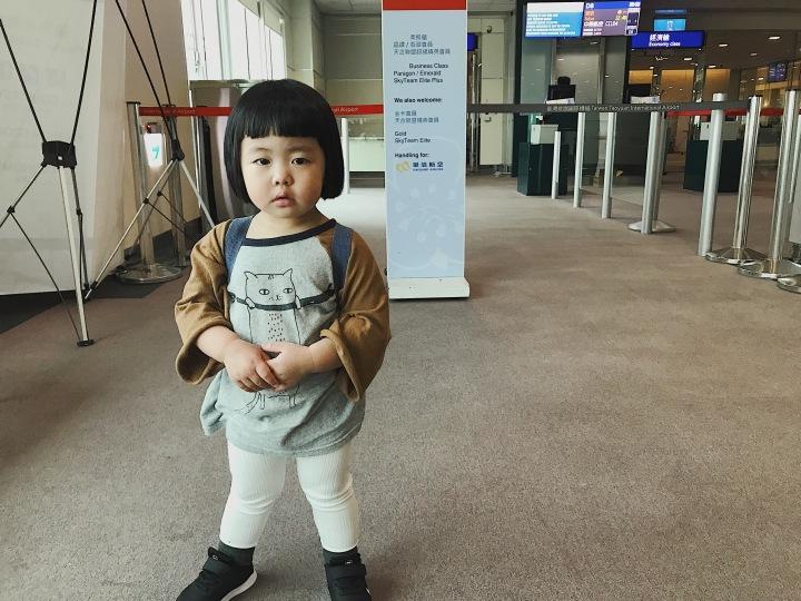 武漢肺炎影響下 出國旅行取消經驗分享